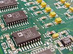 Electronic Manufacturing Services.